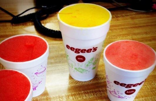 BREAKING: #Tucson institution #eegees sold to national investment company >> https://t.co/fOx9k27izs