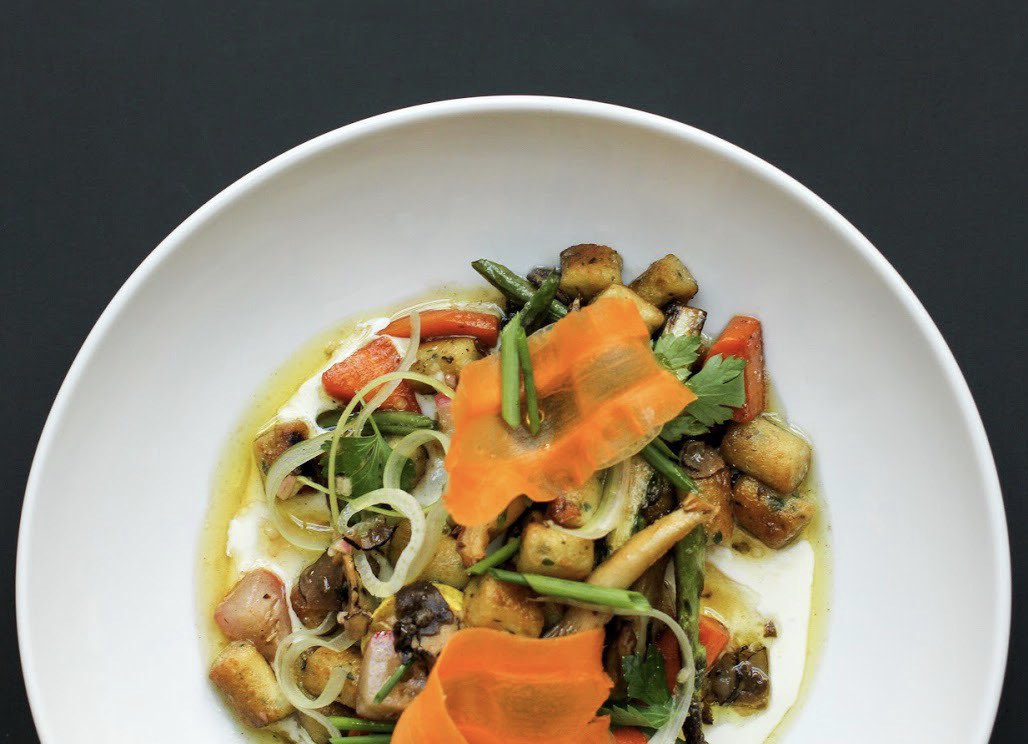 Awesome Mpls. St. Paul Magazine Restaurant Week Starts This Sunday, October 14th!!  Call 612.238.7770 Or Visit Http://7mpls.com To Make Your ...