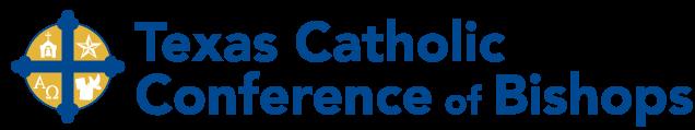 #ChurchToo #SurvivorCulture #AllReligions #CatholicToo #sexualabuse #psychologicalabuse #abuseofpower #KidsToo #MenToo #TimesUp #SpiritualAbuse #ReligiousTraumaSyndrome