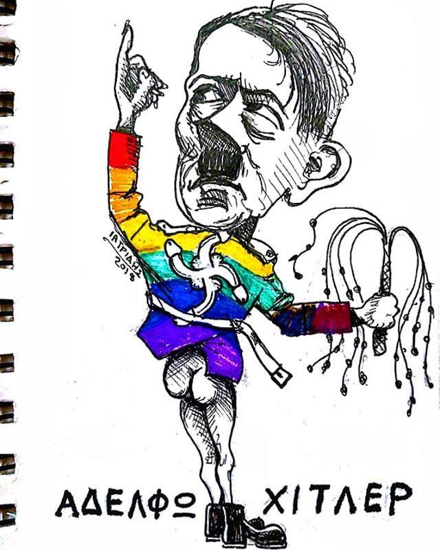 πραγματικός στρέιτ άντρας γκέι πορνό μεγάλο penid