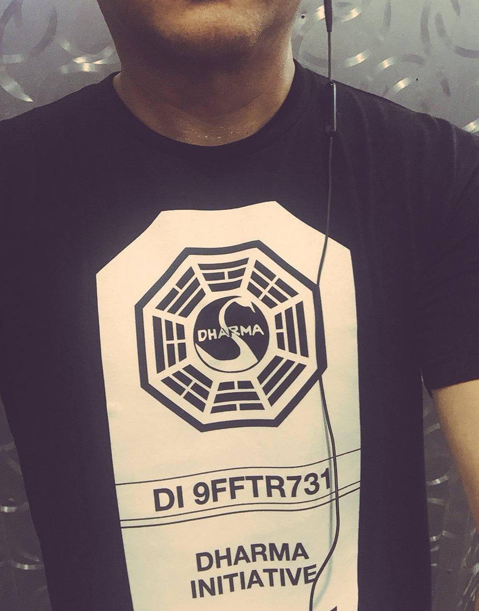 Nerdiest gym shirt yet... but possible the best! #NerdShirt