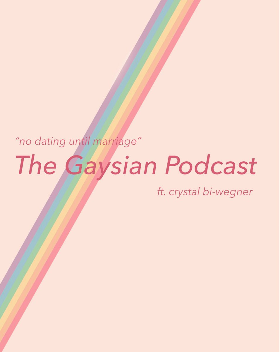 Gaysian dating
