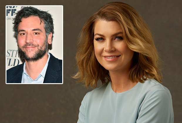 Meredith Grey is getting a (potential) love interest in the form of #HIMYM's @JoshRadnor. Get the #GreysAnatomy  details:  https:// tvline.com/2018/10/10/gre ys-anatomy-josh-radnor-season-15-meredith-love-interest/ &nbsp; … <br>http://pic.twitter.com/id5rDskQ8U