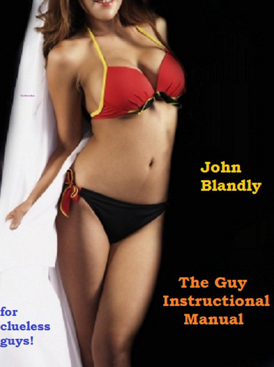 #blandly ebook for guys #machodancer macho ebook #WallSt #DowJones @SciFiRomance   kindle guy ebook   https://www. amazon.com/dp/B00MYJHH88  &nbsp;  <br>http://pic.twitter.com/yrluWff1i1