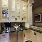 Over 100 Pantry Design Ideas https://t.co/RLuQdQYNGy Listings & Open Houses https://t.co/wYn3fScHRA New Homes https://t.co/Hz85lMOcVv Commercial https://t.co/6ST1yG1xme Mortgage https://t.co/5Ojru5ouHl Our Social Media https://t.co/bchFwNZJTS