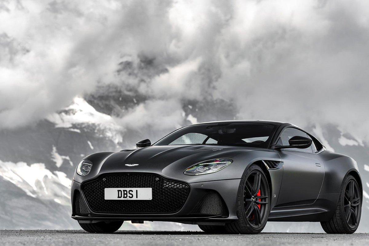 Aston Martin Astonmartin Twitter - Aston martin pictures
