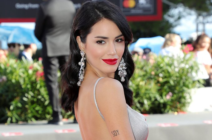 Happy birthday  Check out Lali\s Sexiest Intagram Moments in 27 Photos