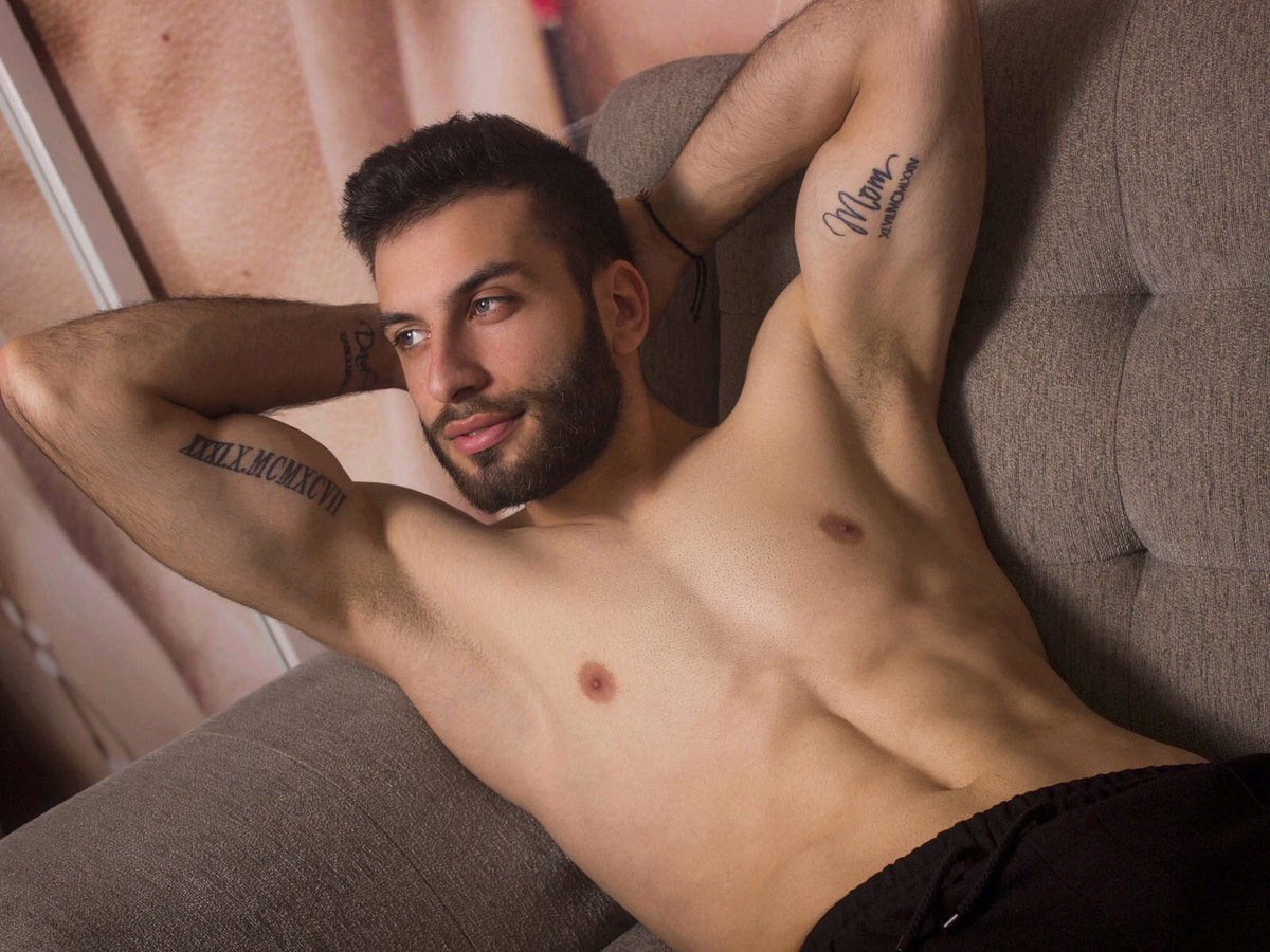 """Online Cam Boys cam boys on twitter: """"live online now, the gorgeous"""