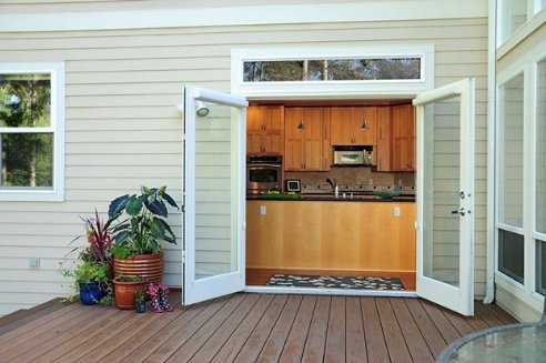 California Replacement Windows Serving All Of Orange County Long Beach South Bay Riverside And Inland Empire 714 632 7767 Get Inspired With Our Simonton
