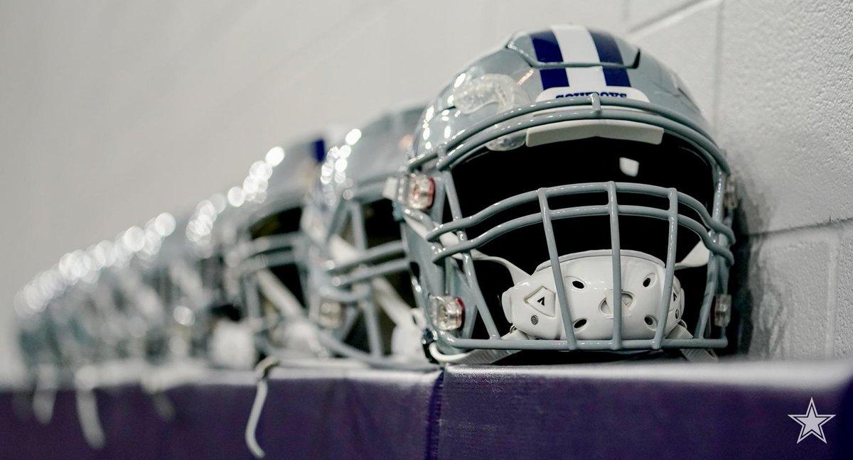 more photos 79cdf cb0ef Dallas Cowboys a Twitter: