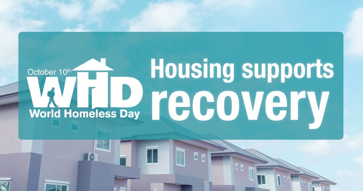 test Twitter Media - Nearly 35,000 Canadians, including 6,000 youth, are homeless on any given night. Housing is key to recovery. Learn more: https://t.co/vuNO9PUNiY #WorldHomelessDay #SupportiveHousing https://t.co/VtX3YNJlRs