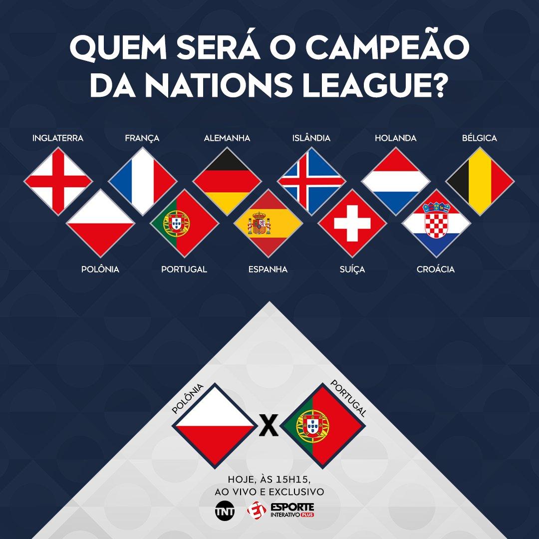 Portugal x islandia ao vivo
