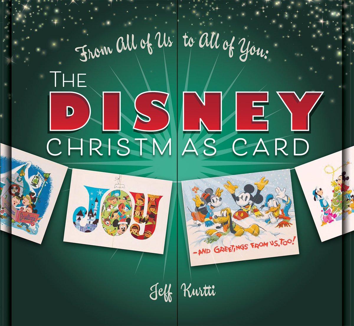 This looks fantastic! amazon.com/Disney-Christm…
