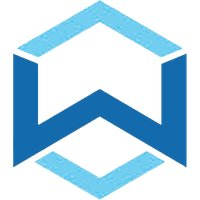 Wanchain Price Prediction https://t.co/qdtOhxjtFi $WAN https://t.co/0wnq7kNHH2