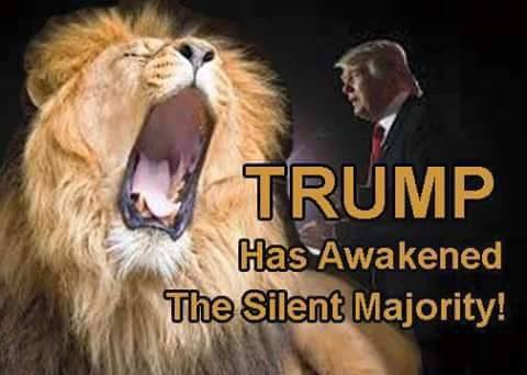 With Trump all things are possible!  God bless Trump👏✊👍🇺🇸