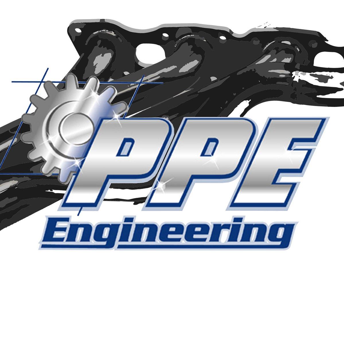 PPE Engineering LLC (@PPE_Engineering) | Twitter