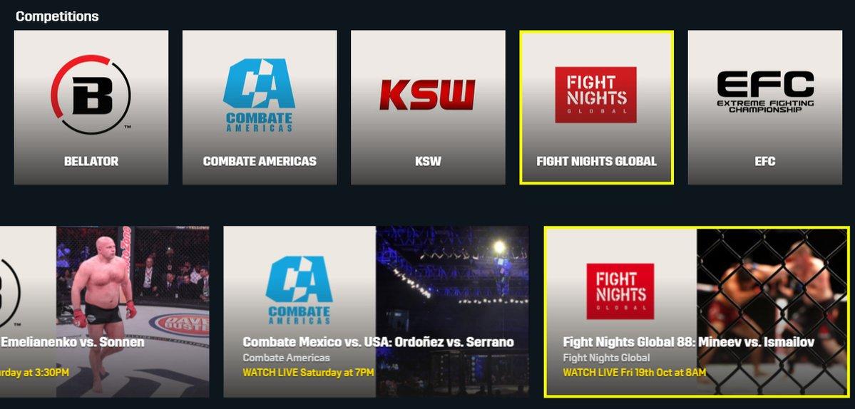 DAZN continue to add MMA Event DpM3vonVAAAzmyl