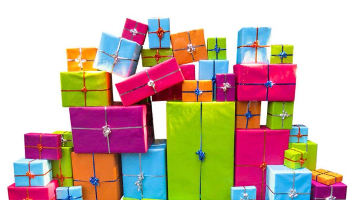 Weihnachtsgeschenke Forum.Forum Csr On Twitter Sinnvoll Und Bewusst Schenken
