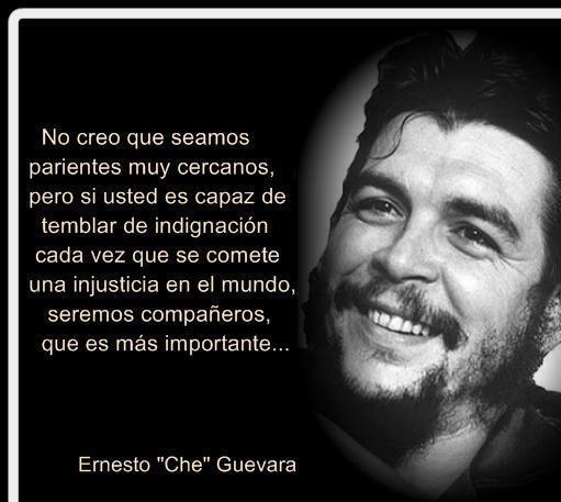 Maca Chandía Pino On Twitter No Creo Q
