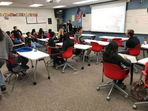 test Twitter Media - Personalized Learning: Mistakes, Moving Furniture and Making it Work https://t.co/8maHR7rVO1 #SEL #SEL4CA #SocialEmotional #kids #security #protection #thrive #social #behavior #emotionalintelligence #shool #bullyinghurts #learntoteach #empathy https://t.co/6VTtMSk0SU