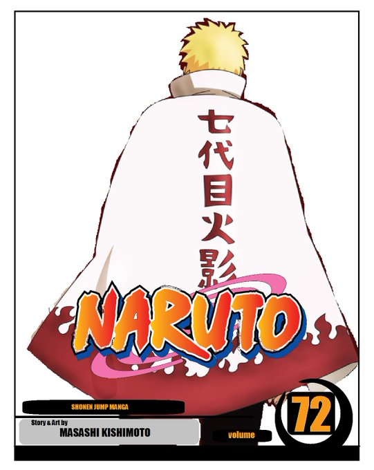 HAPPY BIRTHDAY TO THE NINJA IN THE WORLD, NARUTO UZUMAKI!!!