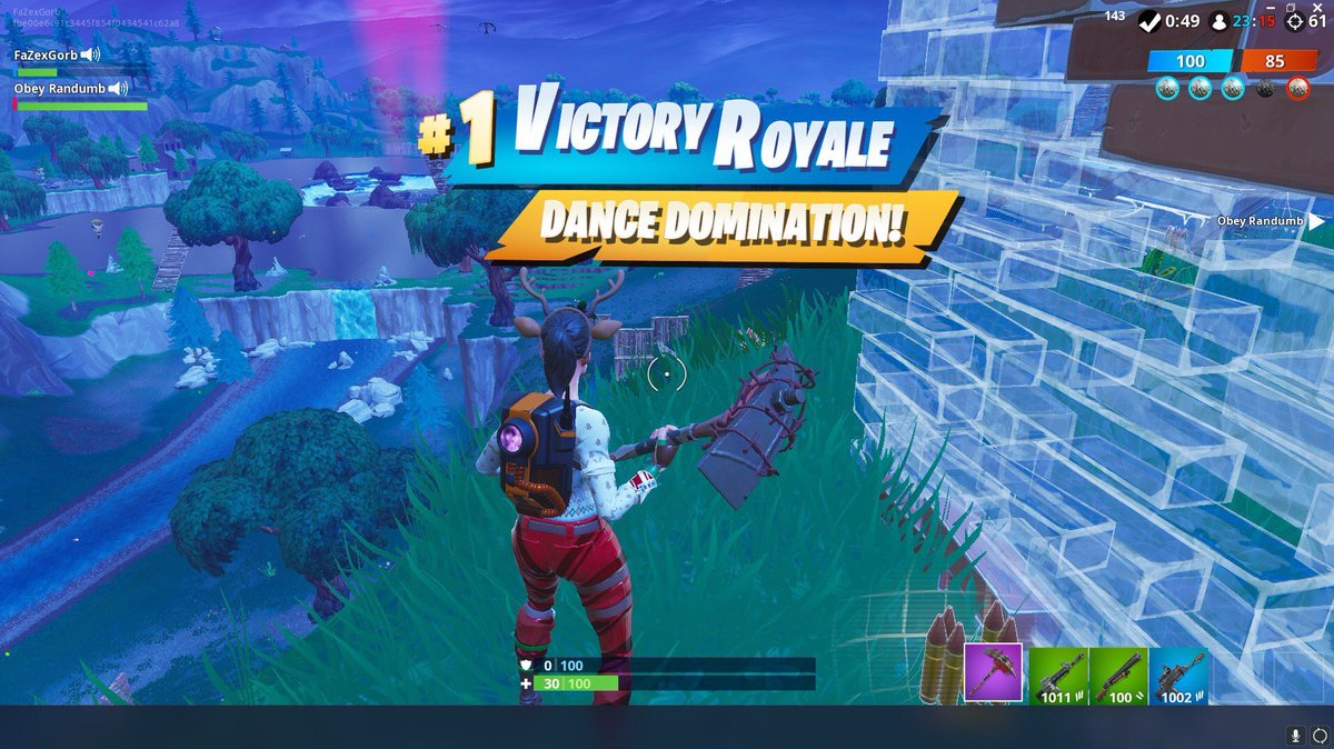 Obey Alliance On Twitter New Disco Domination World Record