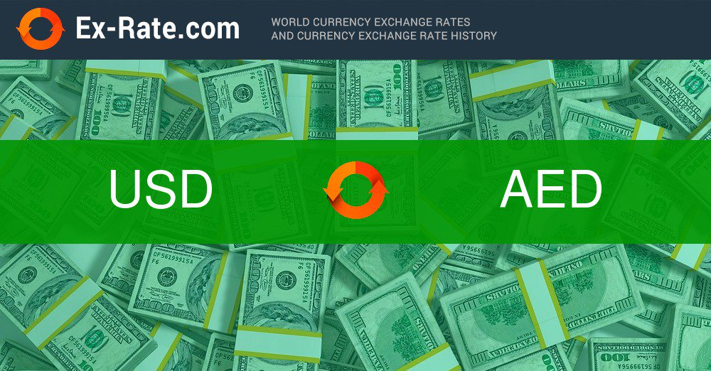 150 Aed In Usd Exrate 3 67 Https Ex Rate Convert To Html Pic Twitter Iednuvgnpw