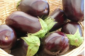 @anticancerclub: Purple has power! This week, think eggplant! @KatieCavutoRD! https://t.co/cOncOjMeaJ https://t.co/45H5QKD6GT
