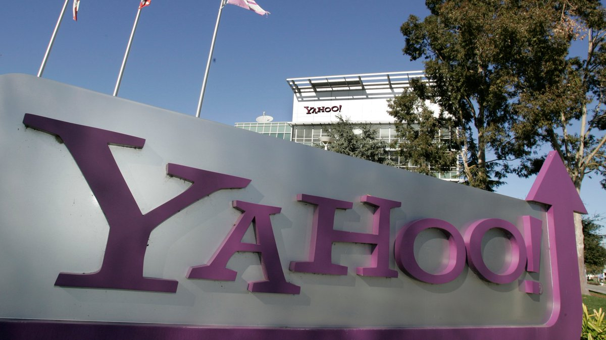 Bing and Yahoo are surfacing extremely racist search queries