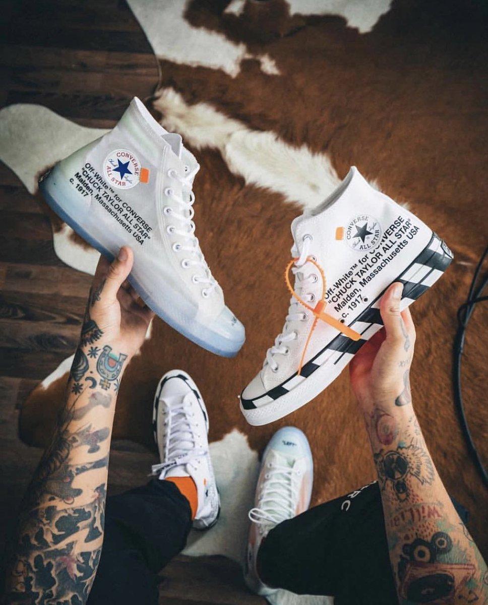 Shop - off white converse fit - OFF 79