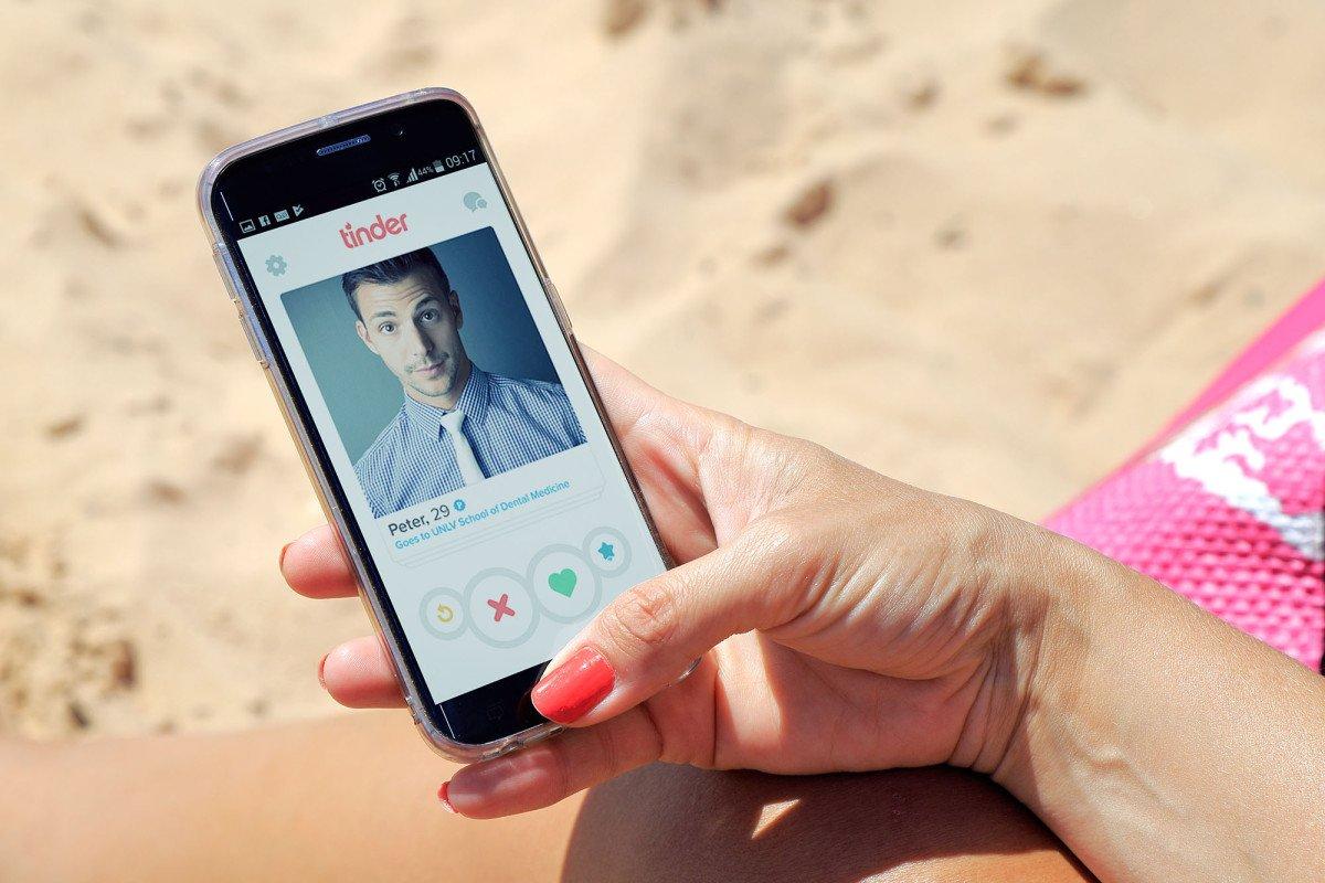 Online Dating New York