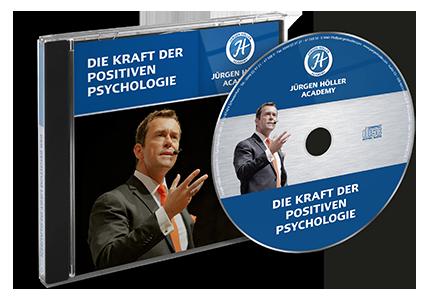 buy Institutionelle Kommunikation: Zur Methodologie und Empirie der Handlungsanalyse
