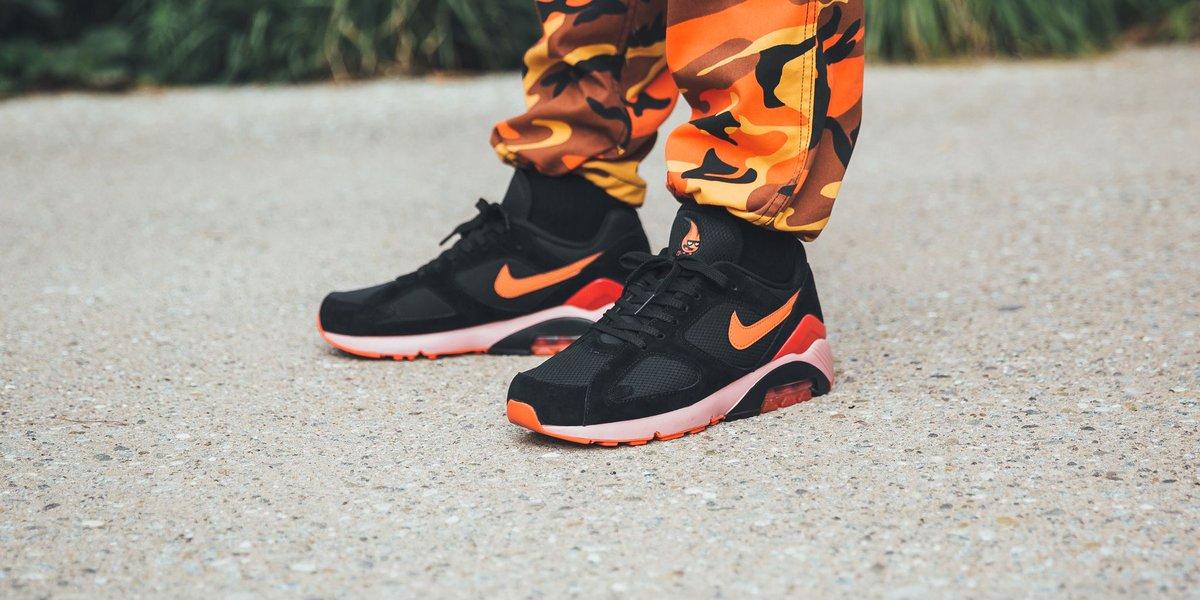 S A L E ! Nike Air Max 180
