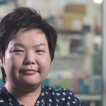 New #CSLfellows Connie Wong has found that stroke weakens the immune system and also causes the gut barrier to break down, allowing bacteria to escape to infect other parts of the body. Can we stop them? @MonashUNI @HeartAust  @nhmrc @AAMRI_Aus
