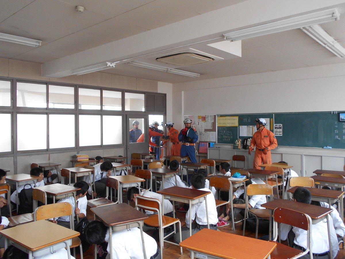 愛知県立豊田工業高等学校 on Tw...