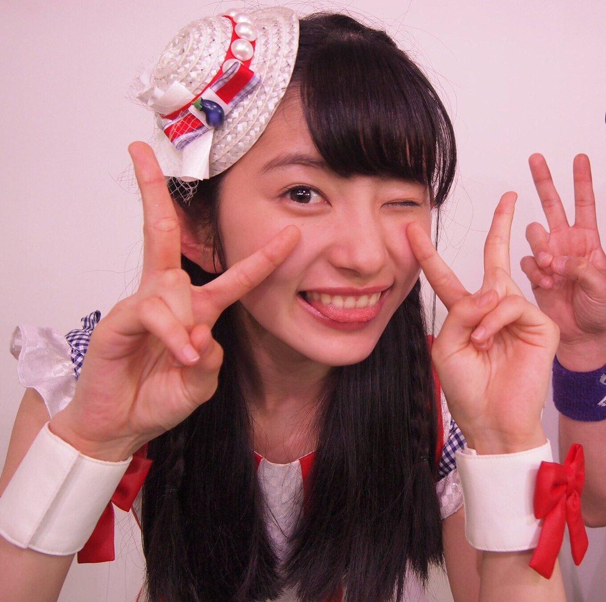空知@紫の恋人's photo on #ウインクの日