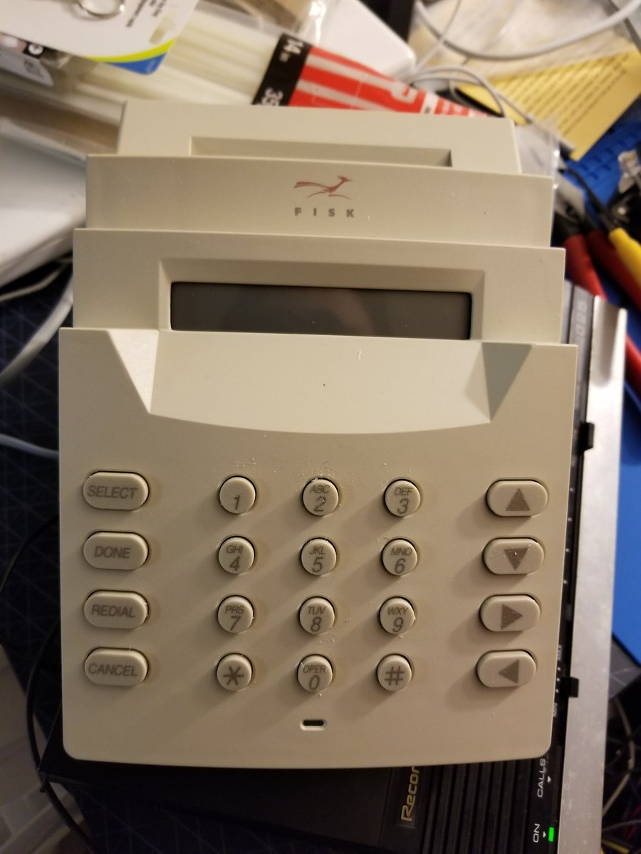 floppy office microsoft office its floppy disk fax machine you can floppies to other people who have these thingsu2026 httpstcocwfysqgcue foone on twitter