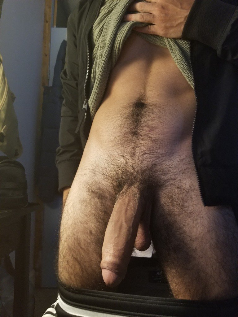 Amateur straight guys naked sword