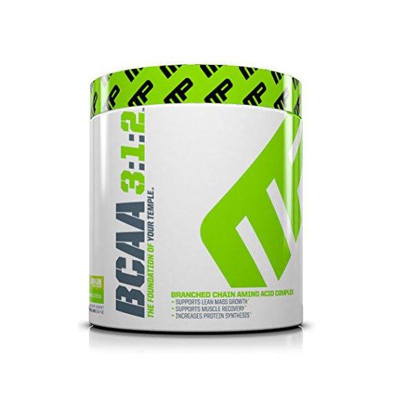 d8e4ebd9e7d625 MusclePharm BCAA 3 1 2 Powder 30 Serving 👉👉 https