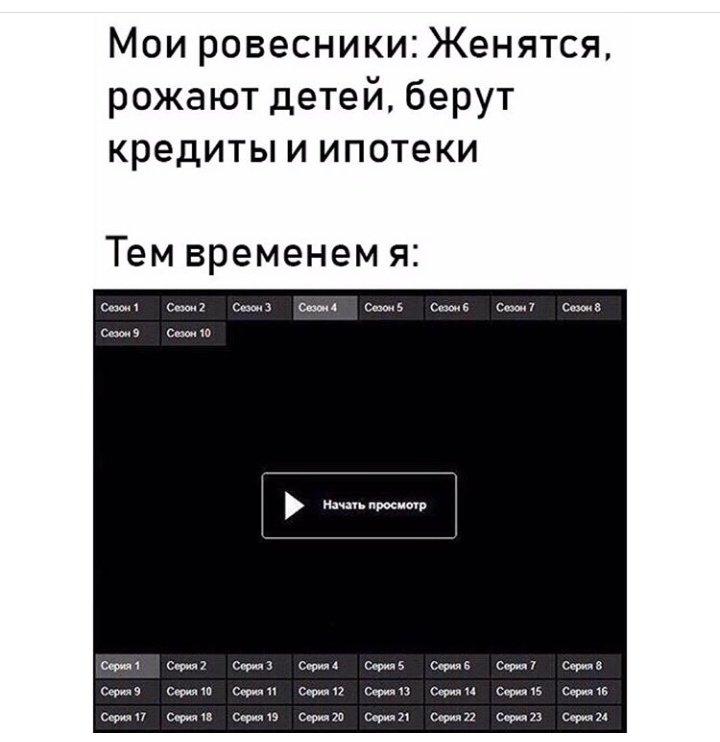 кредит онлайн на карту под 0 процентов в украине