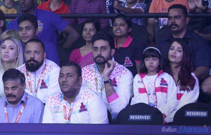 Aishwarya Rai Bachchan - Page 10 DpNOSGMUUAEKwjP