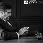 "Image for the Tweet beginning: ""JarvisBox"" l'outil qui définit l'avocat"