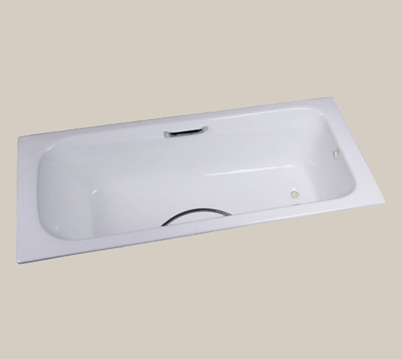 bathtub hashtag on Twitter