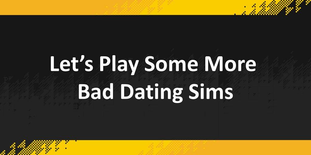 Du er også interesseret i dating