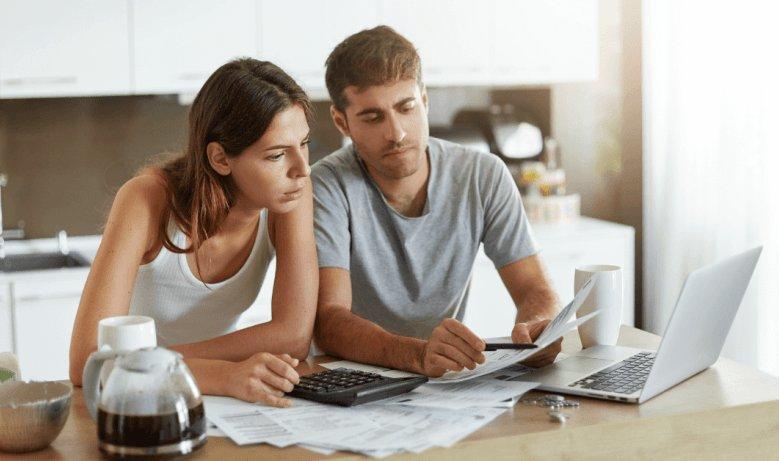 quick cash advance online