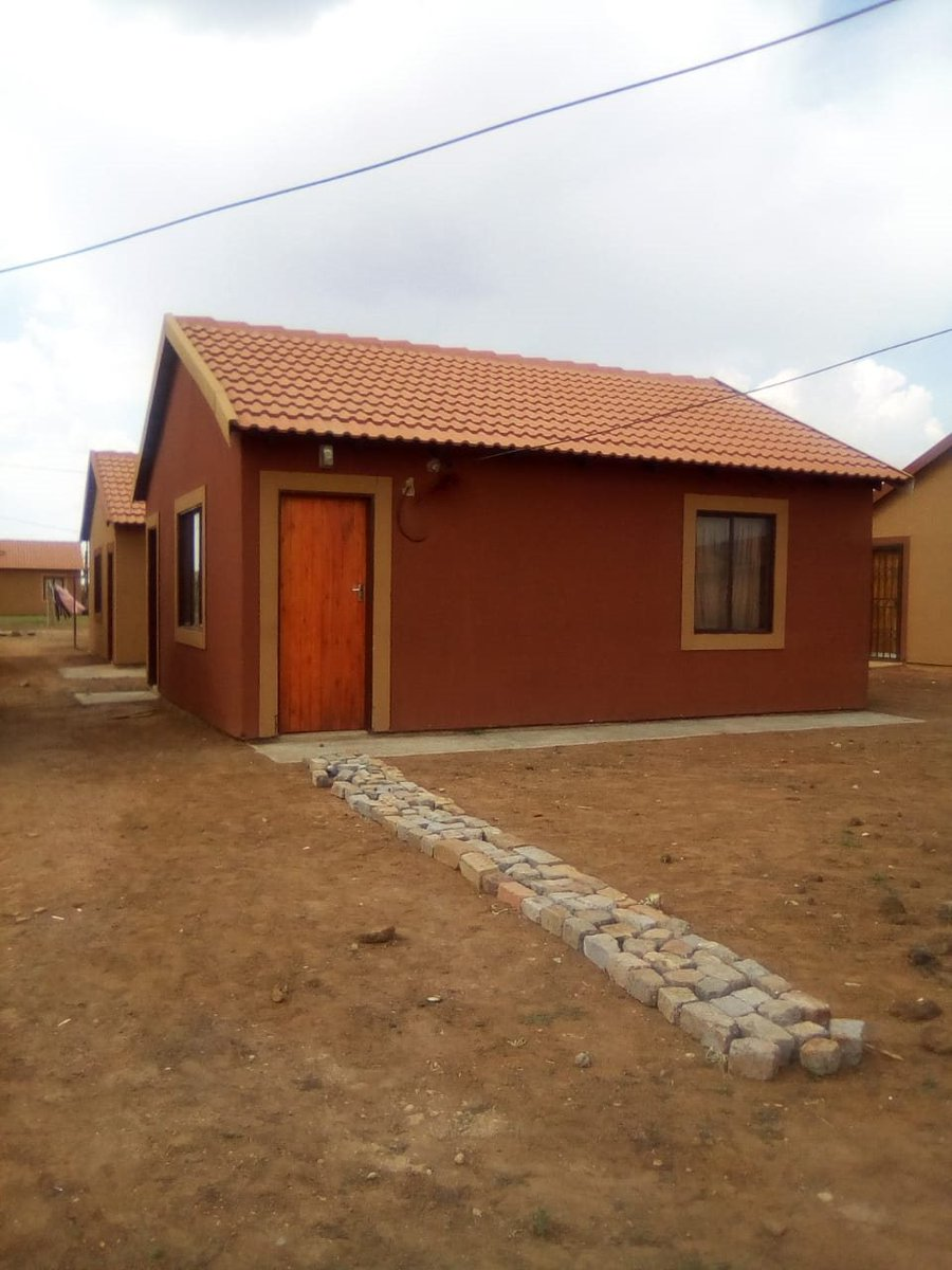 Sithebe Realty on Twitter: