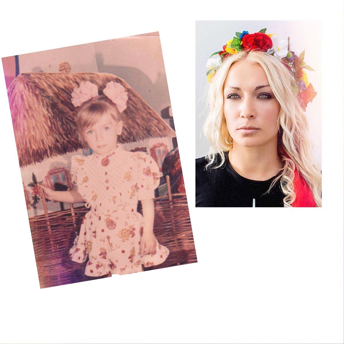 FEMEN_Movement photo