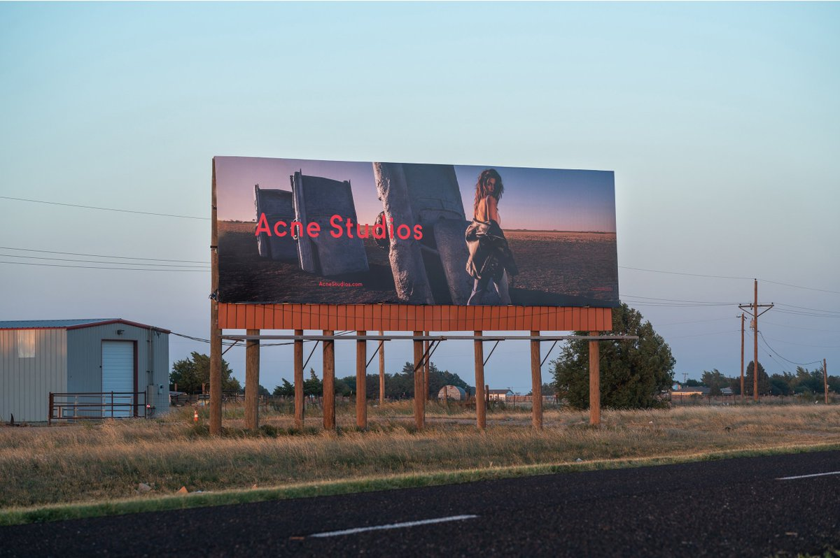 sites de rencontres Amarillo Texas