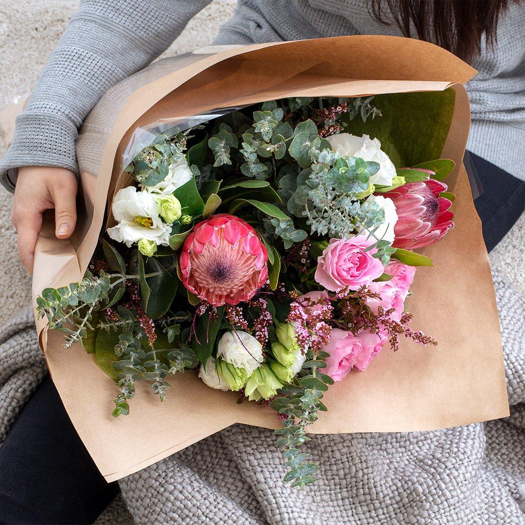 Interflora australia on twitter our winter spring collection wont 105 am 11 oct 2018 mightylinksfo