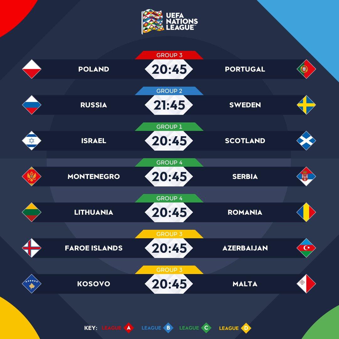 UEFA Nations League - Página 2 DpNnQASWwAA_3a9